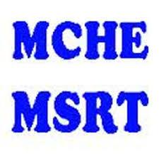 دانلود رایگان نمونه سوالات ریدینگ و درک مطلب msrt