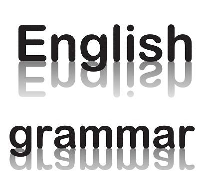 دانلود رایگان جزوات گرامر زبان انگلیسی مناسب آزمون های msrt، تولیمو، تافل