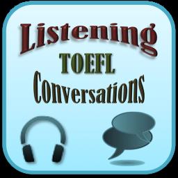 نمونه سوال بخش شنیداری یا لیسنینگ آزمون MSRT – مکالمه اول